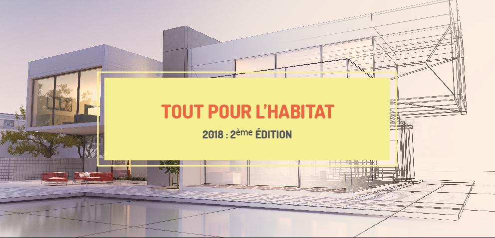 Erstein Habitat Déco 2018