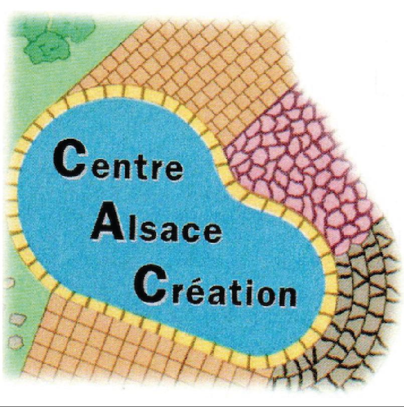 logo-centre-alsace-creation