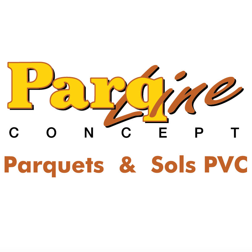 Parq'line Concept