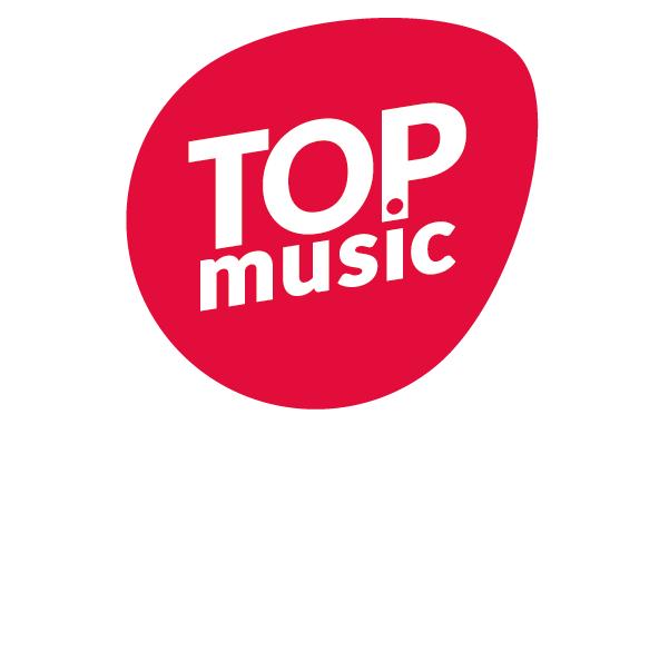 Partenaire Top Music