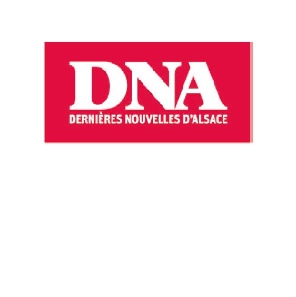 Partenaire DNA
