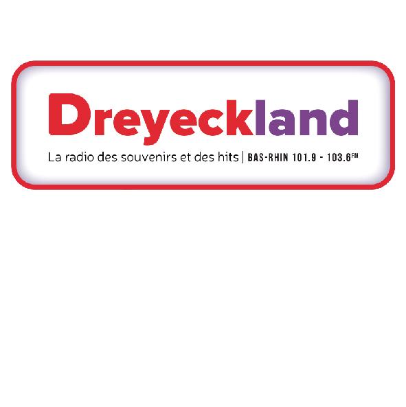 Partenaire Dreyeckland