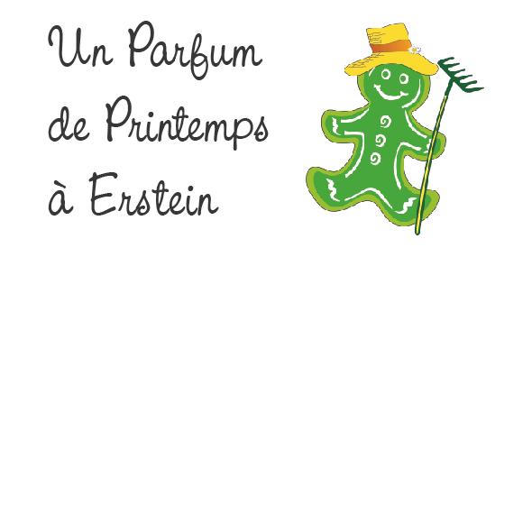 Partenaire Un Parfum de Printemps à Erstein